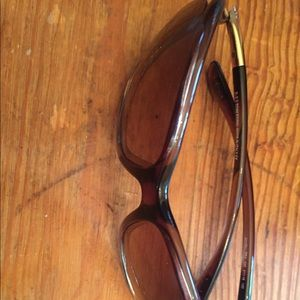 Tom Ford Jennifer Aniston sun glasses